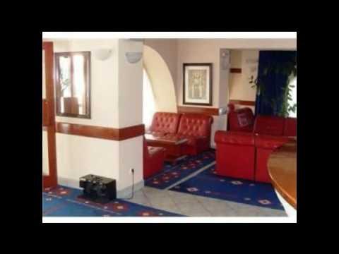 Skopje Hotels - OneStopHotelDeals.com