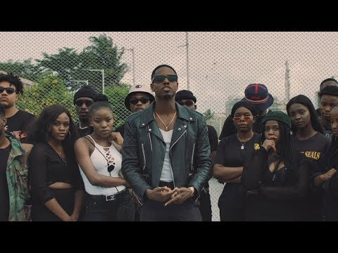 Video Ladipoe lemme know,Ladipoe lemme know video,