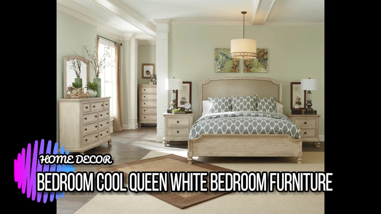 Charming Coventry Bedroom Furniture Collection