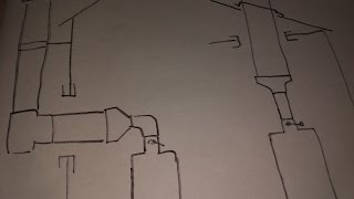 Как лучше ставить дымоход: по прямой, через крышу или на кронштейнах, по стене? Плюсы и минусы(, 2016-12-25T14:10:26.000Z)