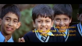Priyamana Thozhi Tamil Movie   Scene 01