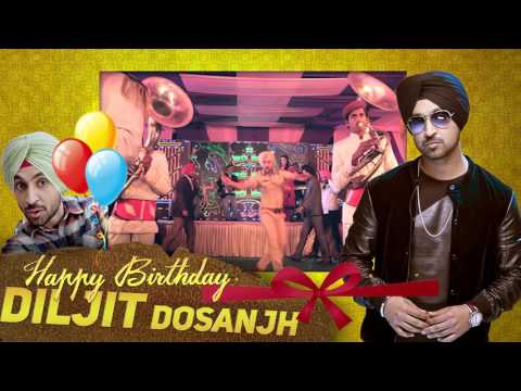 wishing-diljit-dosanjh-a-very-happy-birthday-from-speed-records