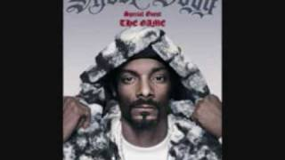 Gin & Juice {Laid Back Remix } - Snoop Dogg.wmv