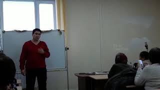 #Якутск. Отзыв.  гепатита В нет!!! #bepic #elev8 #acceler8