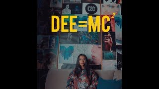 Dee=MC² | Dee MC Album | Produced by Sunit Music | Official Lyrical Video