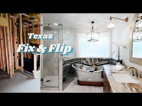 Texas Home Fix