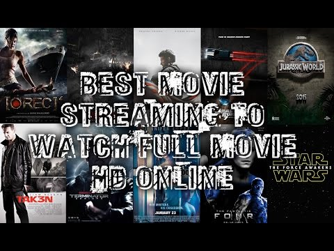 Torrente 5 (2014) Movie Full HD Online 1080p