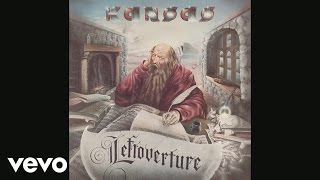 Kansas - Carry On Wayward Son (Official Audio)