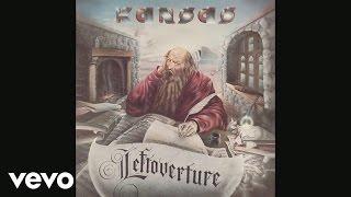 Kansas   Carry On Wayward Son (official Audio)