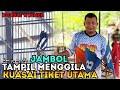 Kacer Jambol  Tampil Menggila Kuasai Tiket Utama   Sabet Double Winner  Mp3 - Mp4 Download