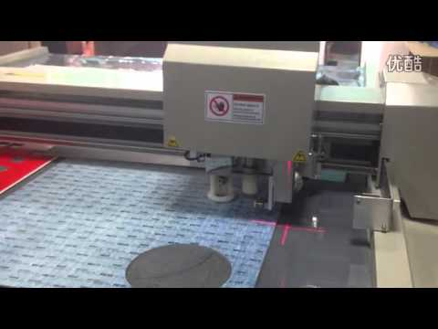 aokecut@163.com-joint-sheet-non-asbestos-gasket-cut-flatbed-cutter-plotter-digital-cnc-machine