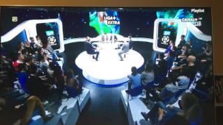 Kodi Polska TV HD online
