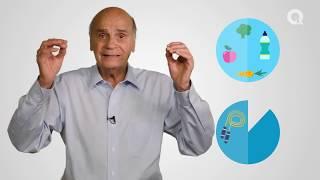 Dr  Drauzio Varella Fala Sobre Obesidade - Dicas Importantes !!!!
