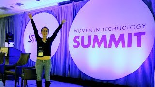 Getting Involved with WITI -  2017 Summit Takeaways - Mac Chats Ep. 3