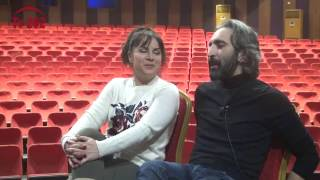 TV 262 - MURAT'LA BU SOHBET KAÇMAZ 5. BÖLÜM