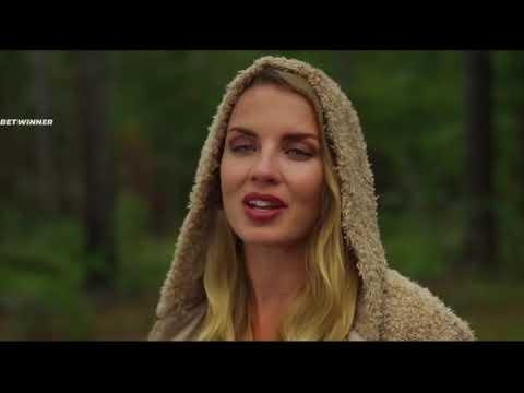 Проклятие монахини 2018 полный фильм , Проклятый старый дом , Проклятый остров , проклятие 2020