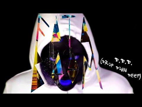 FATA BOOM - D.D.D. (Drop Down Deep)