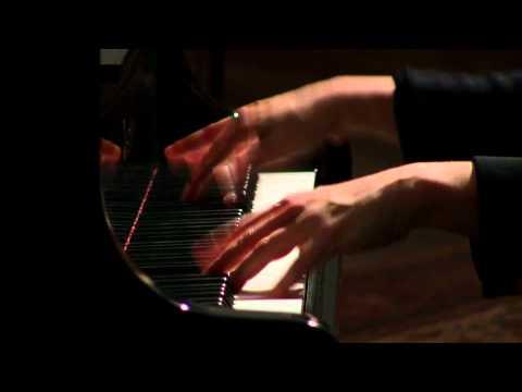 F. Liszt  Rondo Fantastique