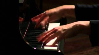 """F. Liszt  Rondo Fantastique """"El Contrabandista""""  Valentina Lisitsa"""