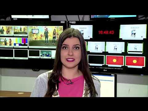 TV Brasil transmite ao vivo o carnaval de São Paulo