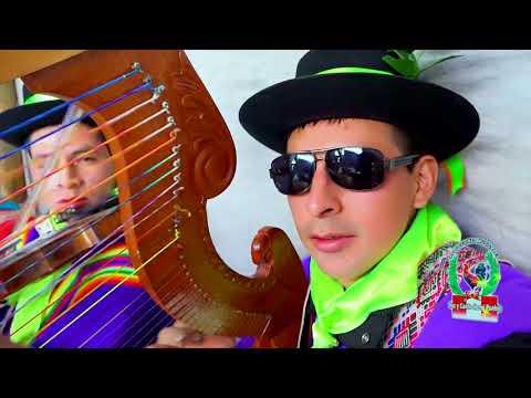 NEVADITA DE SUCRE  (LINDO AUTAMINO)  TORIL PRIMICIA 2018 4K ULTRA HD