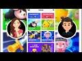 Gambar cover Hago The Best Social Gaming App | Download Hago Apk at Top1apk