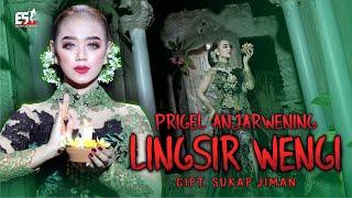 Prigel Pangayu Anjarwening - Lingsir Wengi ( Versi Javarock Jandhut ) [OFFICIAL]