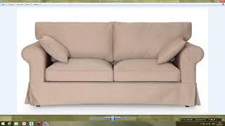 Моделирование дивана в 3d max. Часть 1. Заготовка и габариты
