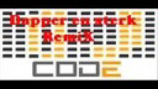 Jim Bakkum - dapper en sterk remix