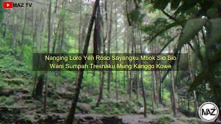 Download Abah Lala - Gede Roso [Cover By Bang Ibins ft Saibnu] || Lirik