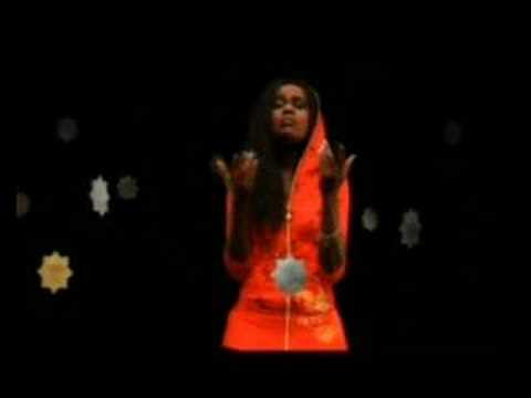 Juliana Kanyomozi with Mundeke on UGPulse.com Ugandan Music