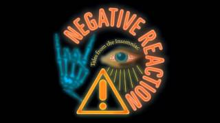 Negative Reaction - Hatin