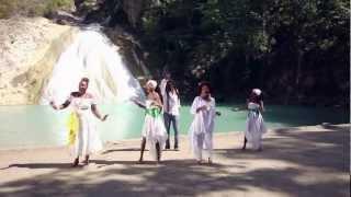 "Boukman Eksperyans "" Piout Piout "" kanaval 2013 video"
