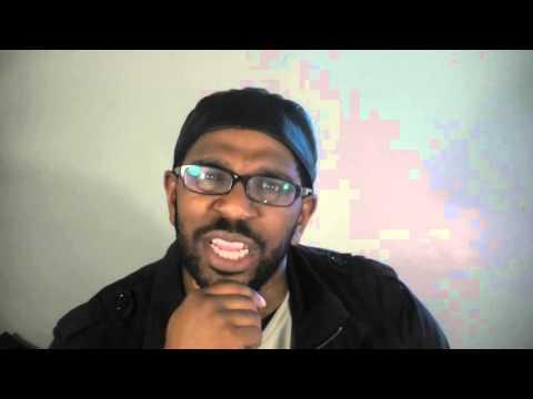 "Rap Critic: ""Gas Pedal"" - Sage The Gemeni Feat. IamSu!"