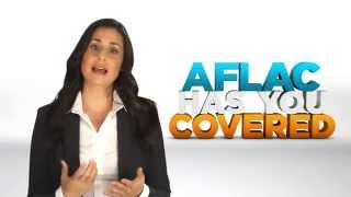 Aflac Group Dental Insurance