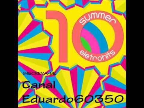 SUMMER CD 7 ELETROHITS BAIXAR COMPLETO DE
