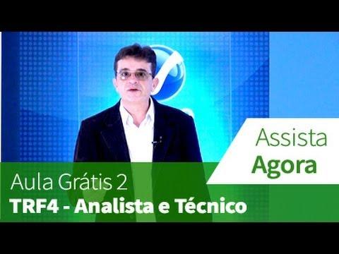 O que é frase | Vídeo Aula de Português | Português from YouTube · Duration:  3 minutes 6 seconds