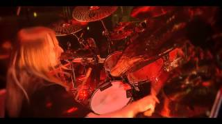 Sonata Arctica - Juliet (Live In Finland DVD) (1080p)