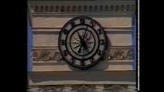 Харьков клип 1990 г