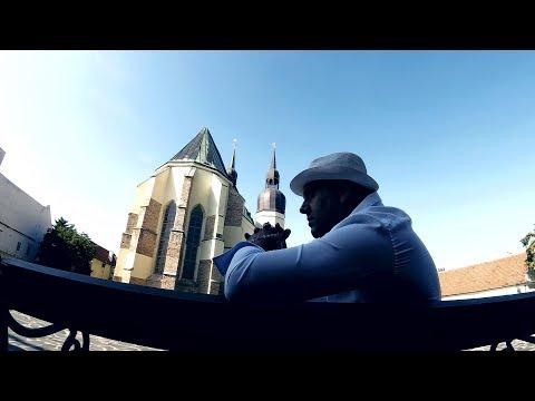 EPAS 2018 - VERADAF (cover Verzia)