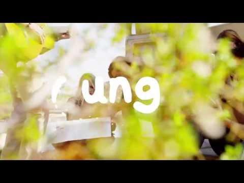 Innertier - Du Er Ung feat. Thomas Gregersen (Offisiell Video)