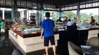 فندق بادما باندونق اندونيسيا للشهر العسل Padma Hotel Bandung, Honeymoon