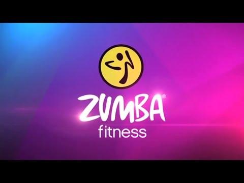 Zumba Exhilarate Infomercial (full)