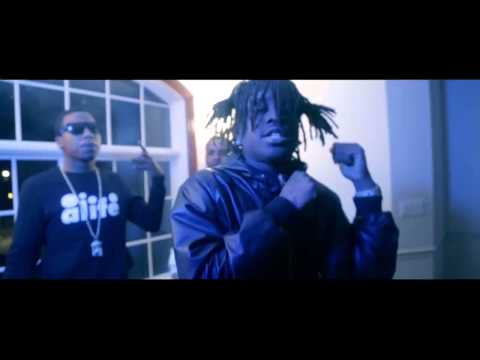 Chief Keef - First Day Out [Extended Version]