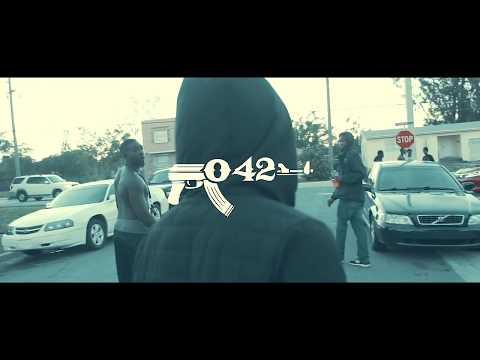 o42Marky-BONKERS (OFFICIAL VIDEO)
