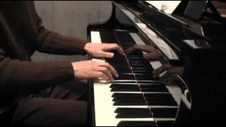Chopin Nocturne 8