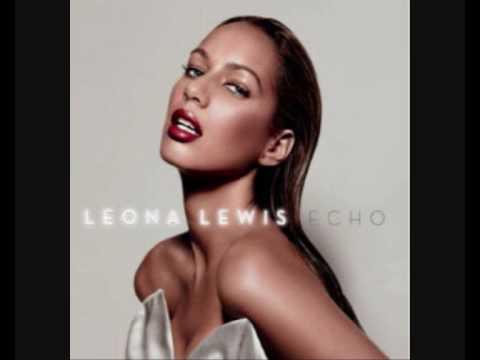 Leona Lewis - Can't Fight It (Remix) (Feat. Ne-Yo) + MP3 DOWNLOAD