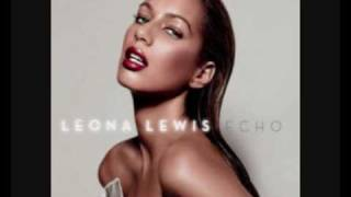 Leona Lewis - Can't Fight It (Remix) (Feat. Ne-Yo) + MP3 DOWNLOAD