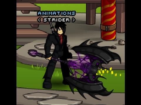 Download Suits Aqw MP3, MKV, MP4 - Youtube to MP3
