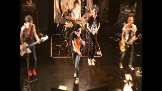 LAUGHIN'NOSE - TAKE IT ! / Feat. MASAYO Lolita#18 thumbnail
